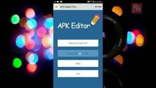 Tutorial bagaimana cara menggandakan aplikasi android