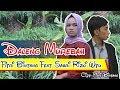 Lagu Gayo Terbaru 2019- Daleng Murebah- Sahri Rizki Ft Fitri Bintang