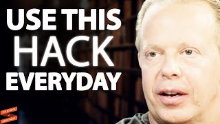 DO THIS To Control Your Mind In MINUTES! (Unlock Your Mind)| Dr. Joe Dispenza & Lewis Howes