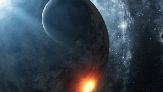 Nibiru Planet X - Where are you now?