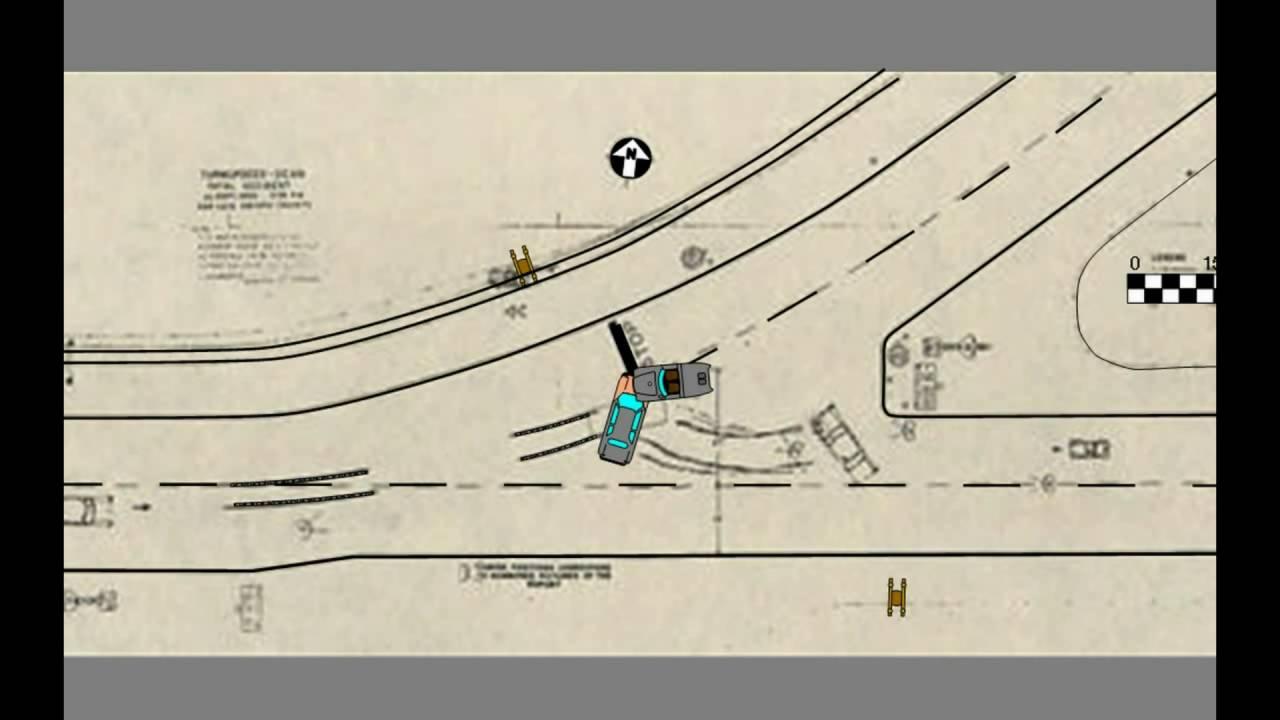 medium resolution of diagram accident