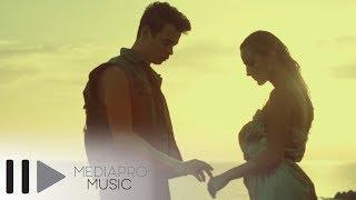 Zeen - IMA IMA (Official Video)