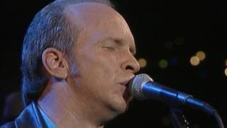 """Dave Alvin - """"Abilene"""" [Live from Austin, TX]"""