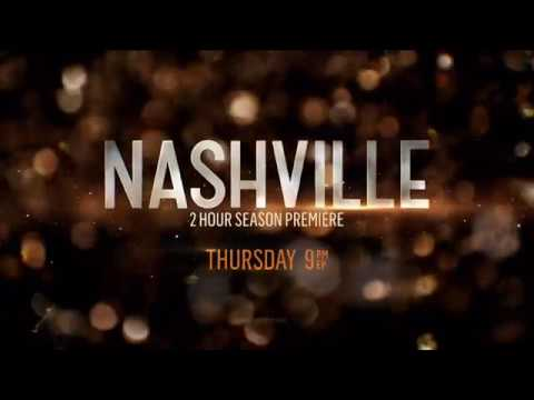gay     Nashville 2012 TV series returns on CMT