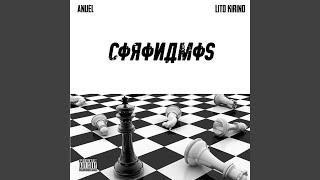 Coronamos (feat. Lito Kirino)