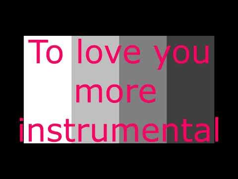Karaoke- Music- Instrumental