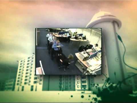 NKTV 2010 11 21 1dalis