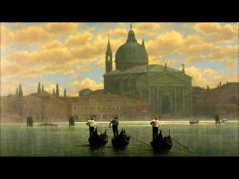 Antonio Vivaldi 6 Flute Concertos Op.10, Aurèle Nicolet / I Musici