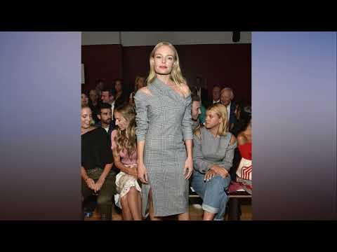 New York Fashion Week Dates Tickets And Schedule
