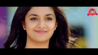 Thallipogathey (Keerthy Suresh Version)