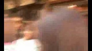 創作集団にがウーロンの映像作品part1。 にがウーロンホームページ http://web.mac.com/niga_oolong/