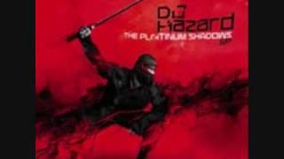 DJ Hazard - All i can say [HQ]