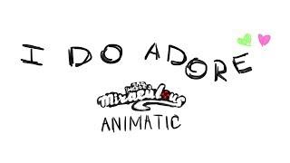 I Do Adore / Miraculous Ladybug Animatic