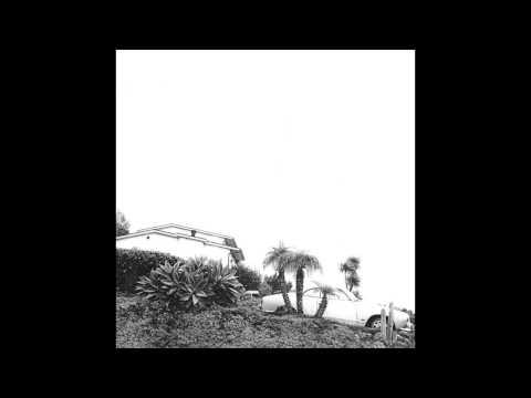 Timber Timbre - Hot Dreams
