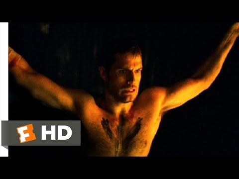 Blood Creek 2009  Gaining Power  1112  Movies