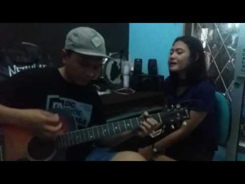 Story of Tomorrow - Pergilah PHP (cover) Ayuvirginia
