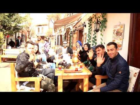 Ankara Sinema Akademisi - Fotoğrafçılık Kursu 18 mart uygulama dersi-2