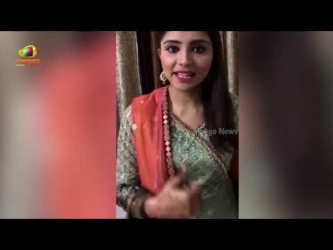Pakistani Anchor Irza Khan Is Alive And Here Is What She Says About The Viral Video | MangoNews thumbnail