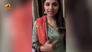 Pakistani Anchor Irza Khan Is Alive And Here Is What She Says About The Viral Video | MangoNews