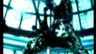 Jessica/DIR EN GREYの動画