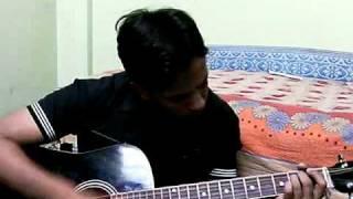Aahatein ho rahi teri.... SplitsVilla theme song by Agnee