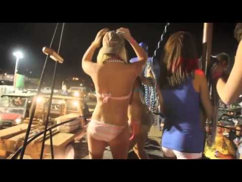 Bikini youtube girl try on - 2 part 7