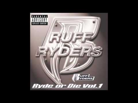 DMX and Ruff Ryders: Southern Ties - Hip Hop News Journal