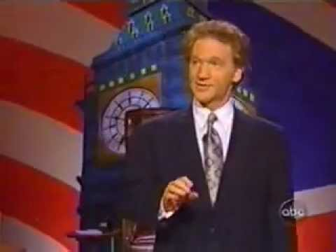 "Bill Maher & Michael Moore | welfare - capitalism - poor - unemployment -""wall street"" rich.(part 1)"