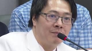 泰国医生称或找到抑制武汉病毒药物 48小时见效