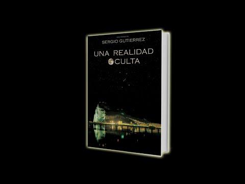 Novela - UNA REALIDAD OCULTA - primera promo.
