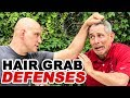 The following video is brought to you courtesy of the Self Defense Tutorials YouTube Channel. Click the link  below to watch it now!