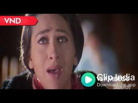 Kaise Main Bhula Doon Woh Beete Hue Kal || Har Lamha Sataye Wo  Gujra Hua Kal| Lovely WhatsApp Video