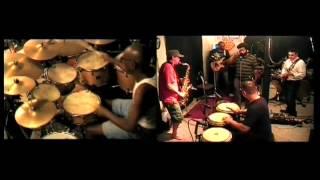 Full Metal Jazz Electric Acid Funk Jam Hit 2-8.2.13