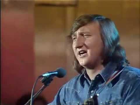 Mike Krüger - Auf der Autobahn nachts um halb eins 1977