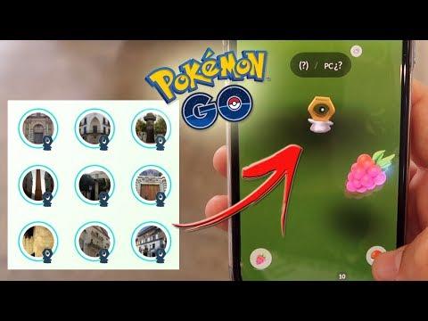 SORPRESA FINAL con TRANSFORMACIONES en el NUEVO POKÉMON en Pokémon GO Community Day #2 [Keibron]