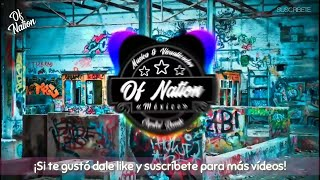Sean Paul Contra La Pared ft J Balvin Limitless x Leslie x Vega Moreira.mp3
