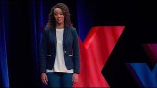 Millennials were born to lead -- here's why | Danielle Shoots | TEDxMileHigh
