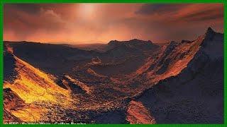 """研究:6光年外""""超級地球""""可能存在外星生命"""