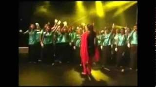 Download malaysian 1st tamil christian open air youth concert MP3 song and Music Video
