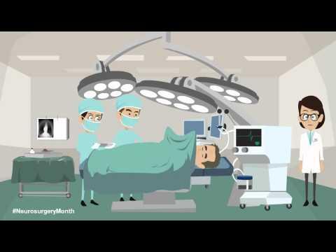 Download Youtube: NEUROSURGEONS ARE NOT JUST BRAIN SURGEONS