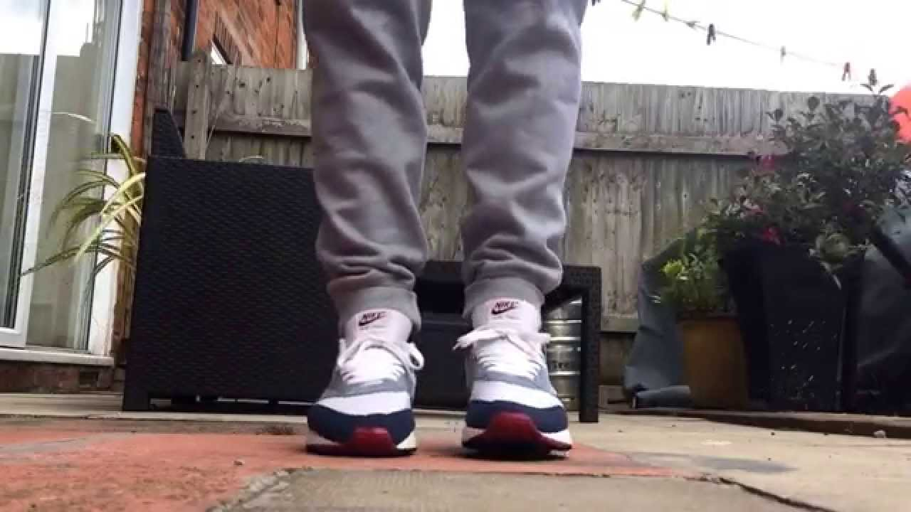 how to make a sole swap