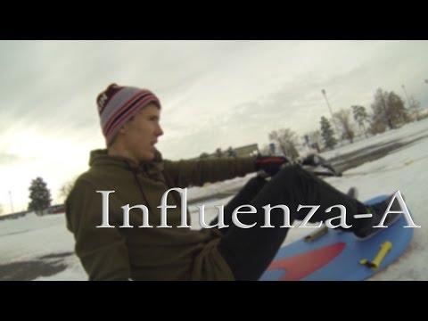 Influenza-A