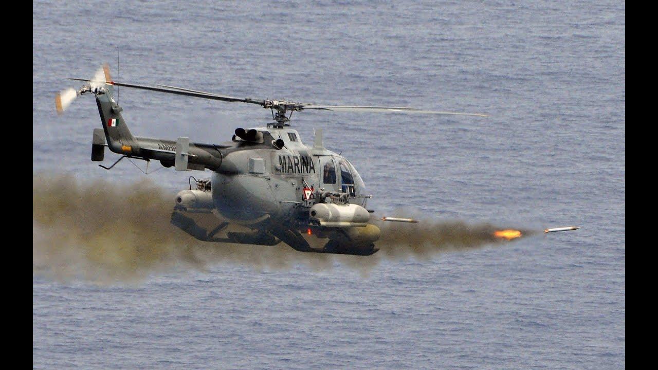 Arma 3 Elicottero : Arma bo helicopter mod review youtube