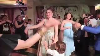Цыганская Свадьба 2018