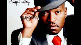 T-boy zambia- movie star featuring flame-b