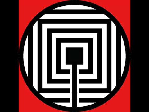 077: Stewart Copeland (The Police, Klark Kent, Animal Logic, Oysterhead)