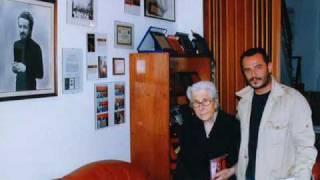 A Felicia Impastato - Mamma Felicia (Libera Velo)
