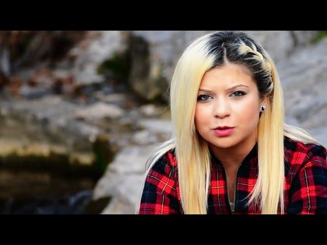 HasSiktir Ordan Gavat - Kızın Sese Dikkat
