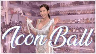 ICON BALL 2019 | JAMIE CHUA