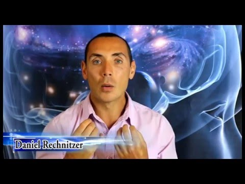 Quantum Physics In Business - The Next Big Thing!